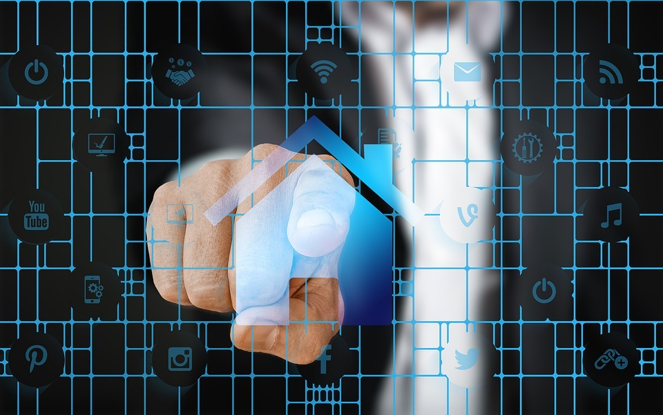 What Property Managers Can Learn about Automation